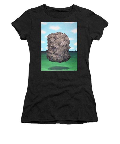 Light Rock Women's T-Shirt