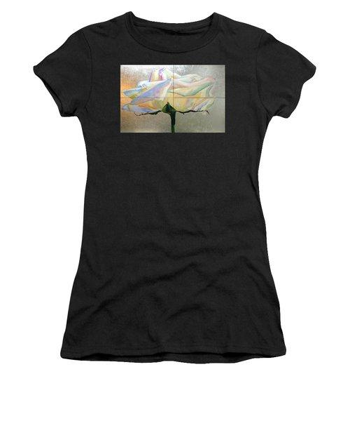 Lightness Women's T-Shirt