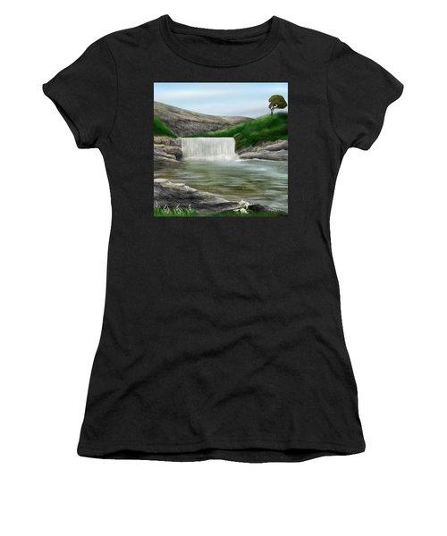 Lily Creek Women's T-Shirt