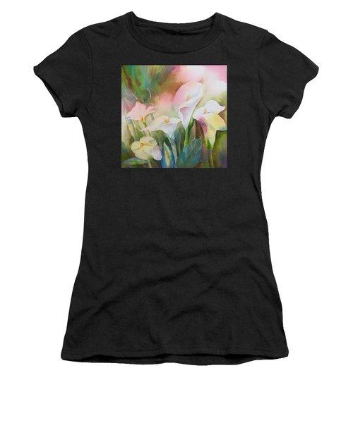 Lily Light II Women's T-Shirt