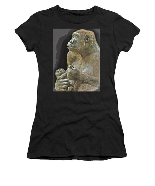 Little Blessing Women's T-Shirt