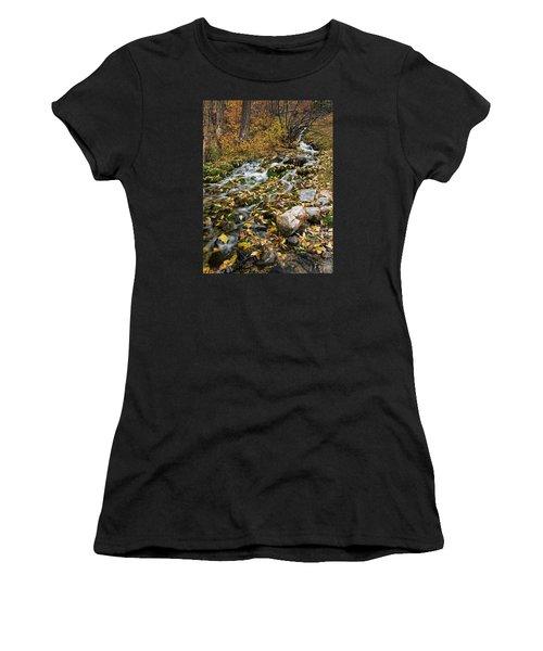 Little Creek Women's T-Shirt