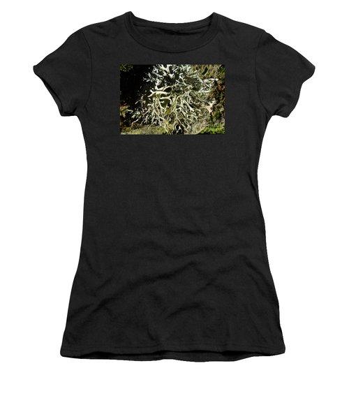 Little Labyrinth Women's T-Shirt