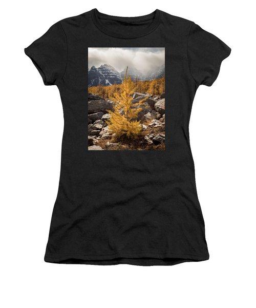 Little One Women's T-Shirt