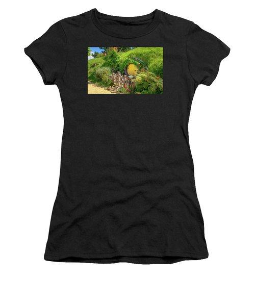 Little Yellow Door Women's T-Shirt