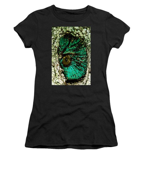 Live Oak Women's T-Shirt