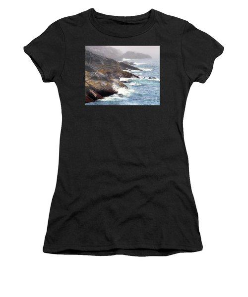 Lobster Cove Women's T-Shirt