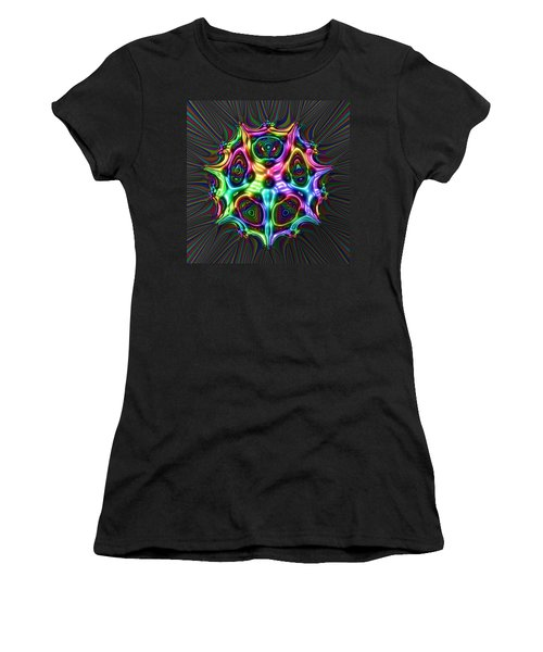 Loevolmazz Women's T-Shirt