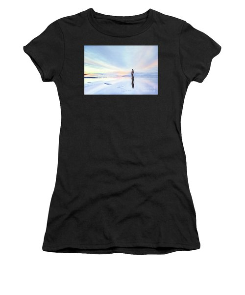 Loneliest Women's T-Shirt