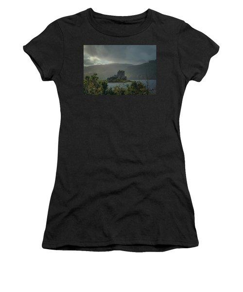 Long Ago #g8 Women's T-Shirt