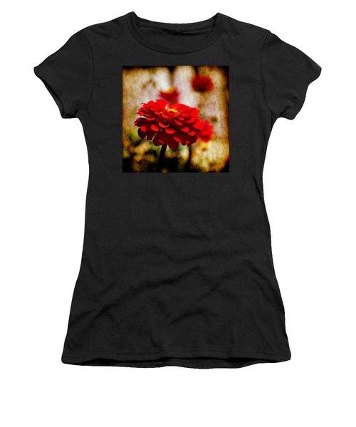 Look Closer Women's T-Shirt