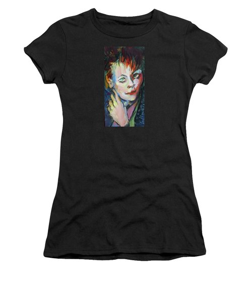 Lori Women's T-Shirt
