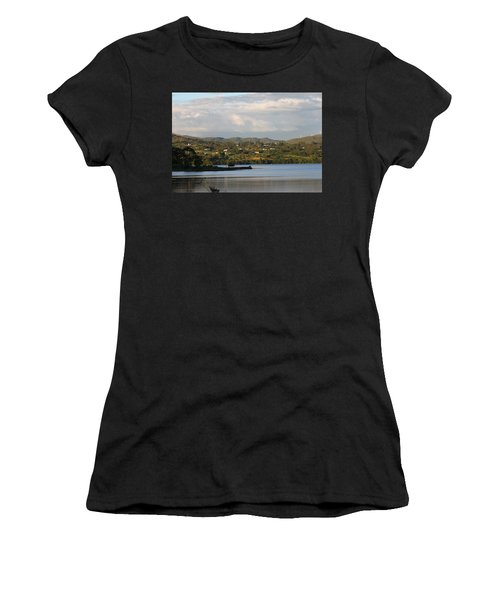 Lough Eske Women's T-Shirt