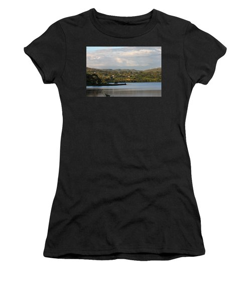 Lough Eske Women's T-Shirt