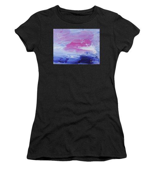 Lucky Women's T-Shirt