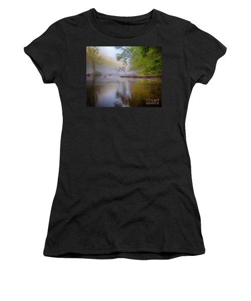 Luminosity Women's T-Shirt