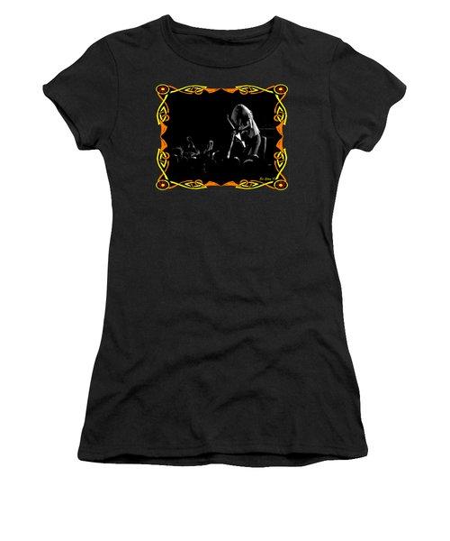 Design #4a Women's T-Shirt