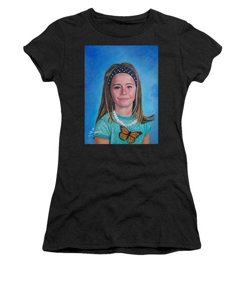 Madeline Women's T-Shirt