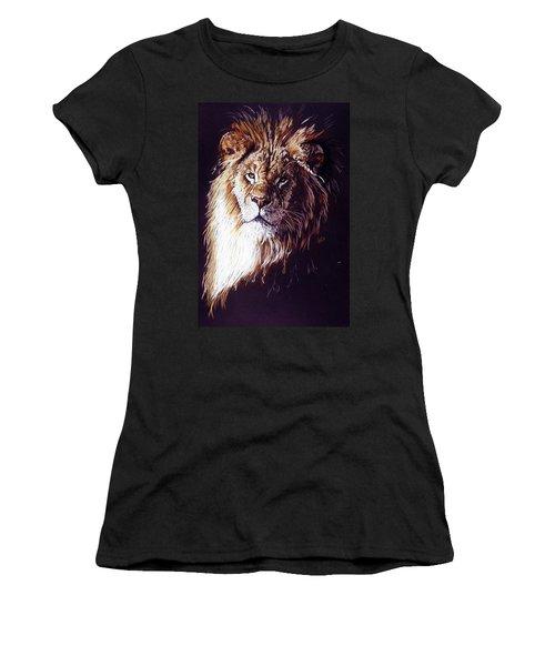 Maestro Women's T-Shirt