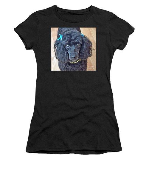 Maggie Women's T-Shirt