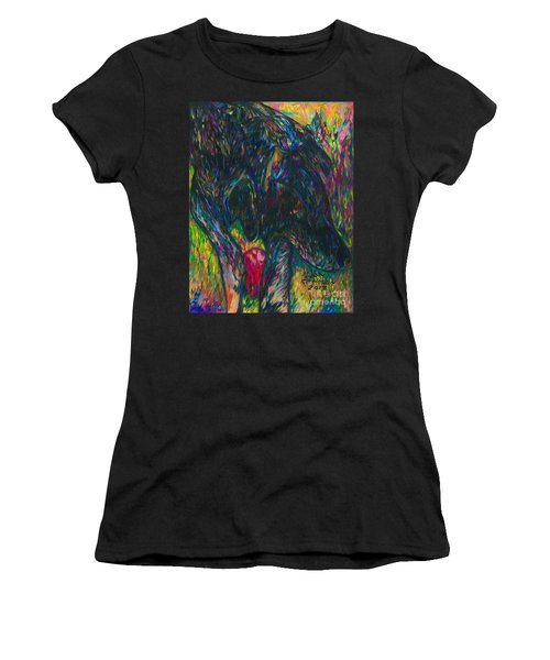 Maggie Women's T-Shirt