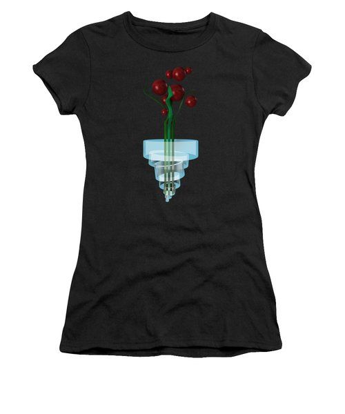 Magic Plant Women's T-Shirt