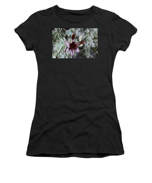 Magical Summer Women's T-Shirt