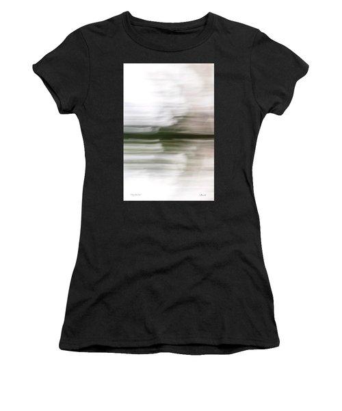 Magna Bay Storm Women's T-Shirt