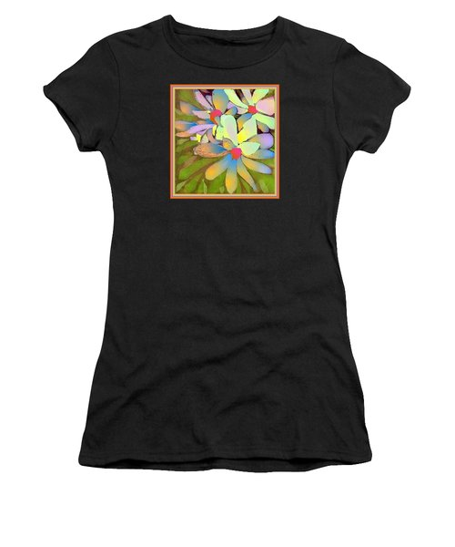Magnolia Women's T-Shirt