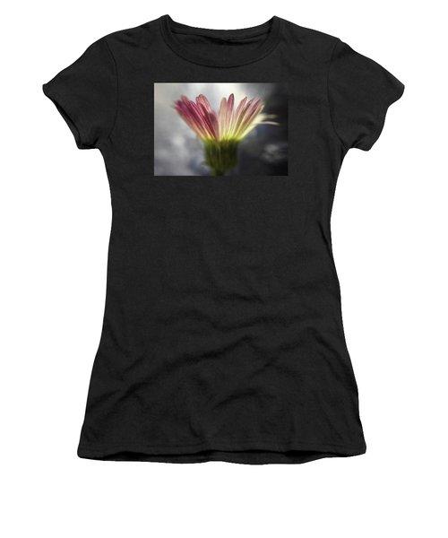 Magritte's Drop Women's T-Shirt