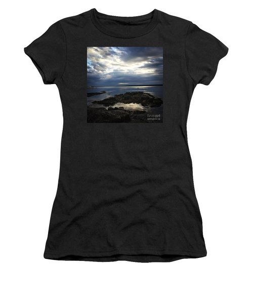 Maine Drama Women's T-Shirt