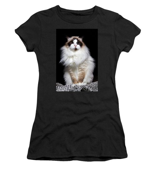 Malaki Women's T-Shirt