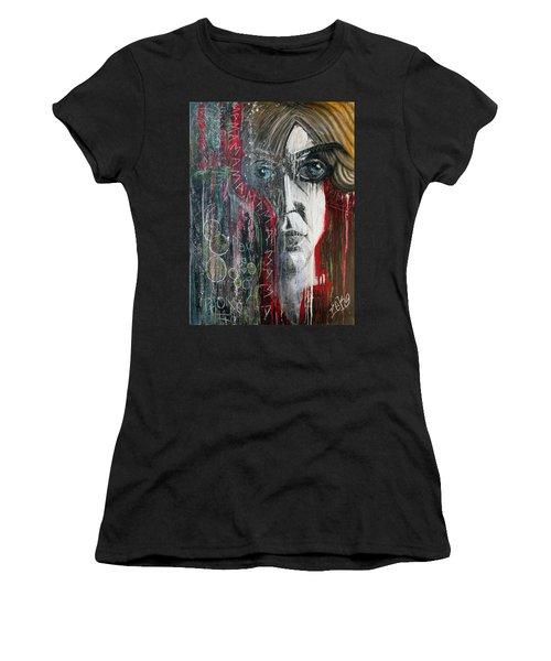 Mama Women's T-Shirt