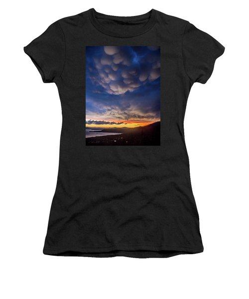 Mammatus Women's T-Shirt