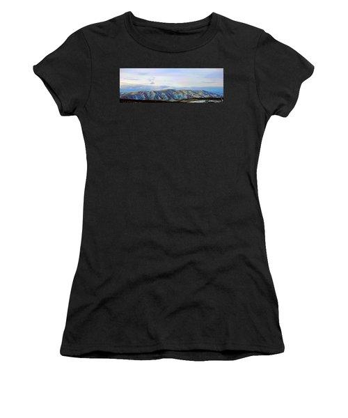 Manastash Morning Dusting Women's T-Shirt