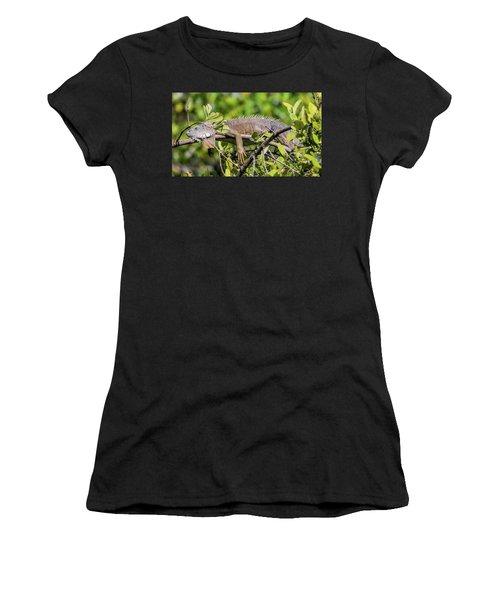 Marathon Lizzard Women's T-Shirt