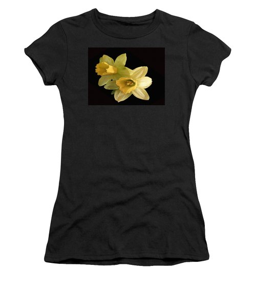 March 2010 Women's T-Shirt