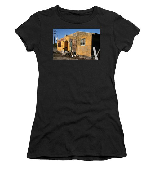 Maria S Kitchen Women's T-Shirt