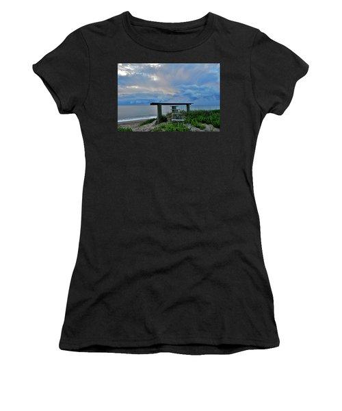 May 7th Sunrise Women's T-Shirt
