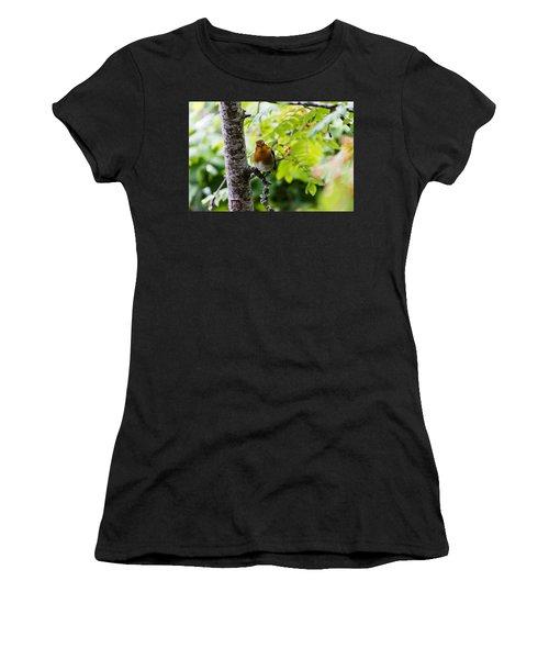 Me Women's T-Shirt