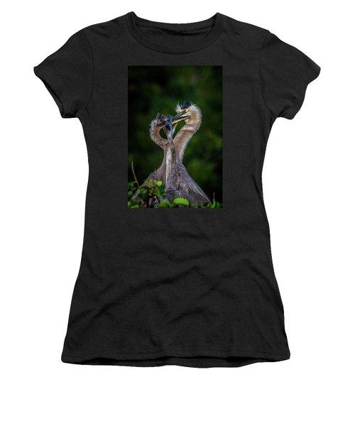 Me Too Women's T-Shirt