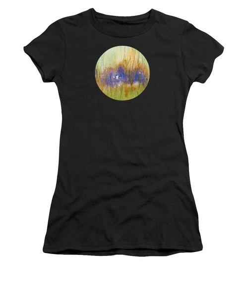 Meadow's Edge Women's T-Shirt