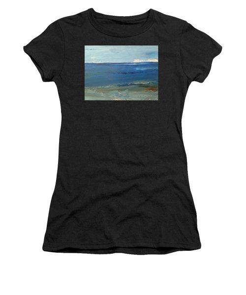 Mediterraneo Women's T-Shirt