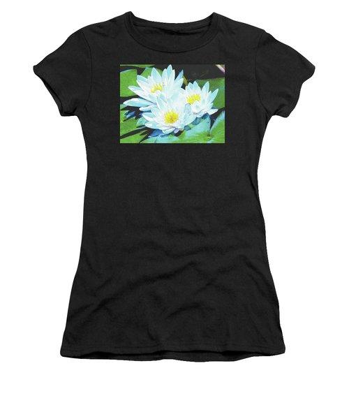 Meliora Women's T-Shirt