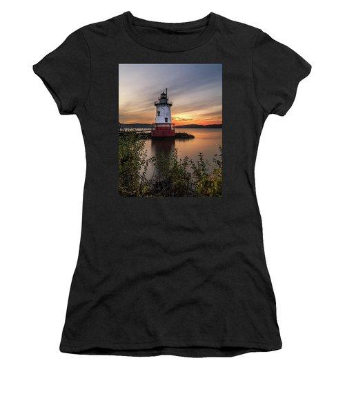 Memories  Women's T-Shirt
