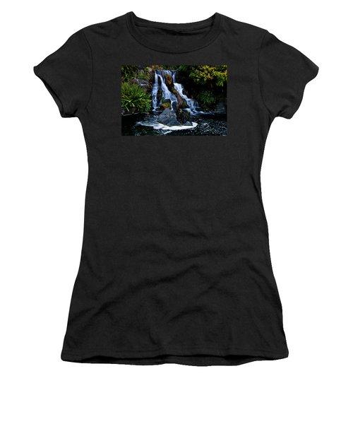 Mental Vacation Women's T-Shirt