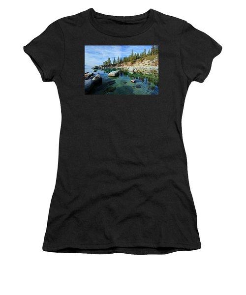 Mesmerized Women's T-Shirt