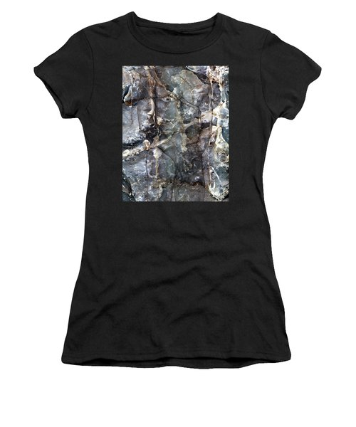 Metamorphosis  Male Women's T-Shirt (Athletic Fit)