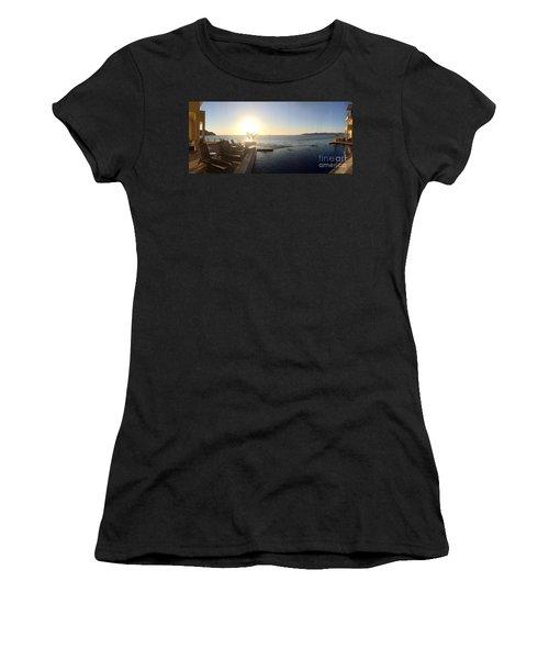 Mexico Memories 6 Women's T-Shirt