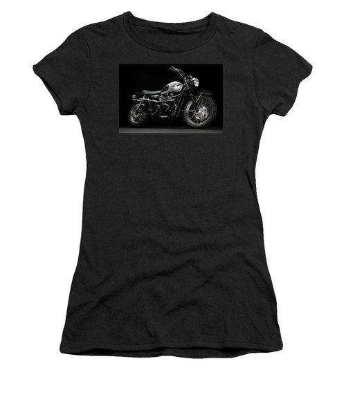 Mi3 Scrambler Women's T-Shirt